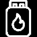 lpg-bottle